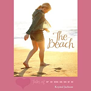 The Beach Audiobook