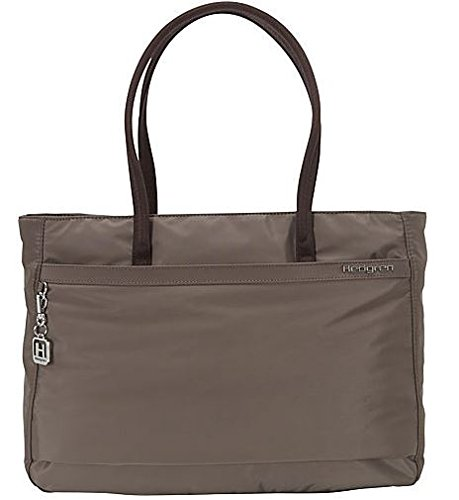 hedgren-bolsa-mujer-color-marron-talla-talla-unica
