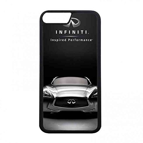 infiniti h lle apple iphone 7plus infiniti logo h lle luxusmarke infiniti h lle iphone 7plus 5. Black Bedroom Furniture Sets. Home Design Ideas