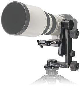 Custom Brackets CB Gimbal for All Long Telephoto Lenses