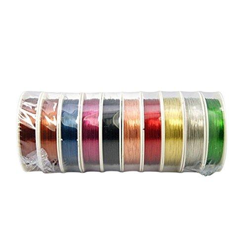 pandahall-fil-de-bijoux-de-cuivre-sans-plomb-et-sans-cadmium-et-sans-nickel-couleur-multicolore-03-m
