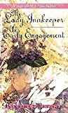 My Lady Innkeeper/An Early Engagement (0449224473) by Metzger, Barbara