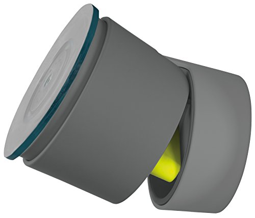 logitech-drive-universal-dashboard-windshield-car-mount-for-smartphone