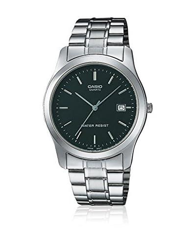 Casio Reloj de cuarzo Man Collection 37 mm