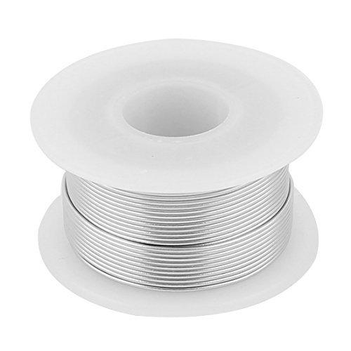 sourcingmap-1mm-50g-lead-free-rosin-core-18-soldering-solder-wire-roll-reel