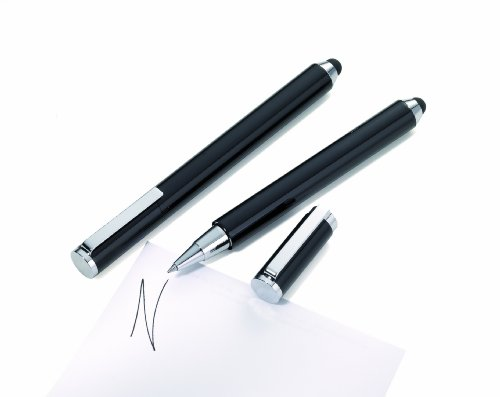 troika-is-beautiful-combi-stylus-and-rollerball-pen-black