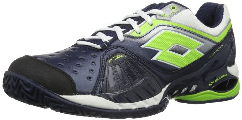 Lotto RAPTOR ULTRA IV CLAY R0009 Herren Tennisschuhe