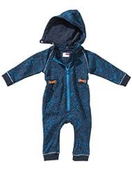 suchergebnis auf f r sweat overall baby blau. Black Bedroom Furniture Sets. Home Design Ideas