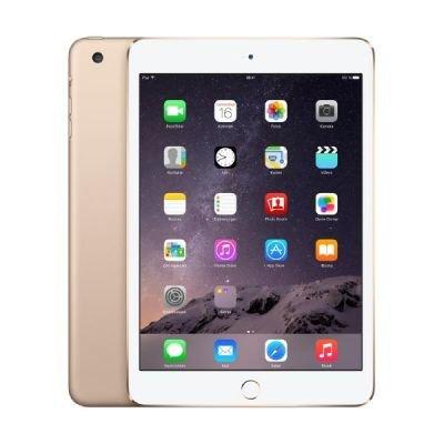 Apple iPad MINI 3 Retina 16GB Tablet Computer