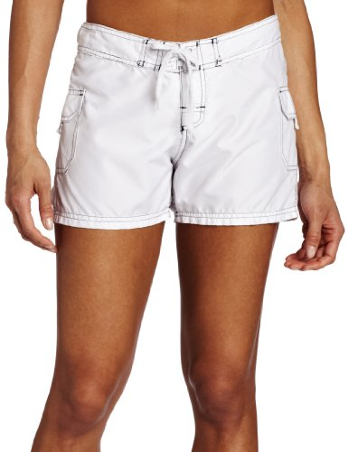 Find great deals on eBay for womens white swim shorts. Shop with confidence.
