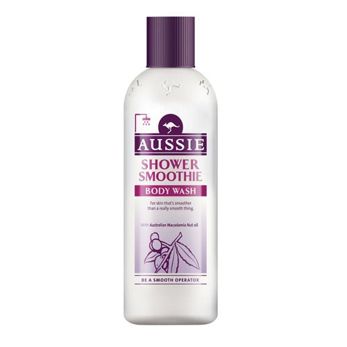 aussie-shower-gel-shower-smoothie-250ml