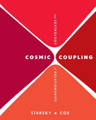 Cosmic Coupling: The Sextrology of Relationships
