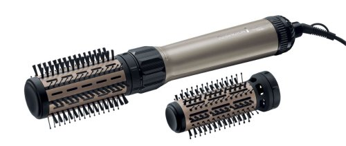 Spazzole rotanti capelli