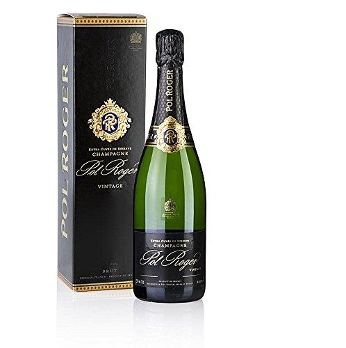 champagner-pol-roger-2004er-vintage-brut-125-vol-750-ml