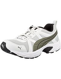 Puma Men's Starling Dp Sports Shoes