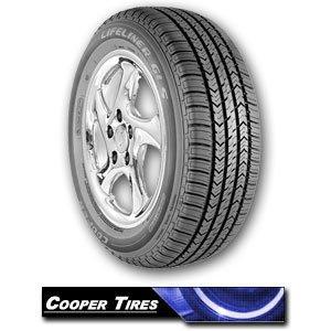 Lifeliner GLS Tire Reviews - simpletire.com