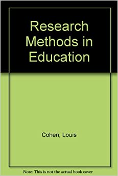 research in education 10th edition paperback