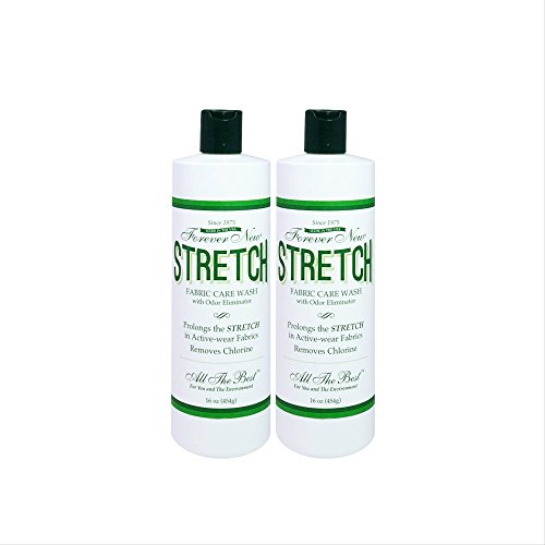 forever-new-16oz-stretch-liquid-fabric-care-wash-2-pack-32oz-total