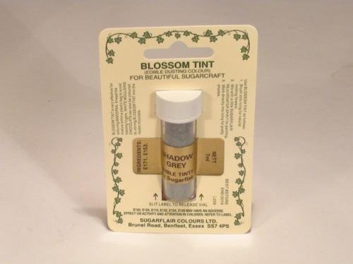 sugarflair-blosom-tint-comestible-polvo-sombra-gris