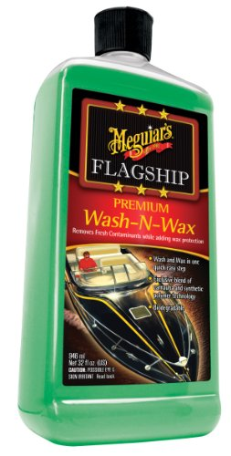 meguiars-m4232-marine-flagship-wash-n-wax-32-oz