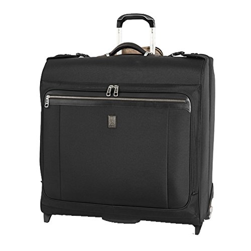 Travelpro Platinum Magna 2 50 Inch Express Rolling
