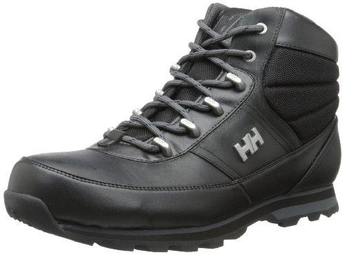 helly-hansen-woodlands-botas-de-proteccion-para-hombre-negro-black-ebony-45-eu