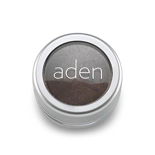 aden-polvo-del-pigmento-sombra-de-ojos-en-polvo-suelto-12-casa-del-arbol-1er-paquete
