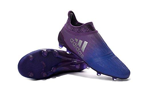 sabrianerion-zapatos-para-hombre-x-16-purechaos-fgag-morado-botas-de-futbol-hombre-morado-eur44uk9