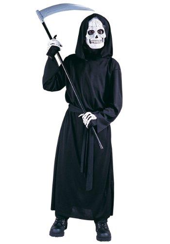 Fun W (Grim Reaper Costumes Sickle)