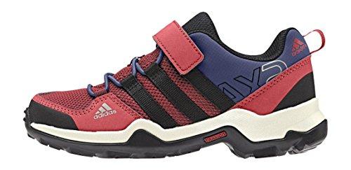 adidas-ax2-cf-k-chaussures-special-sports-en-salle-pour-garcon-multicolore-negro-morado-rubsup-negba