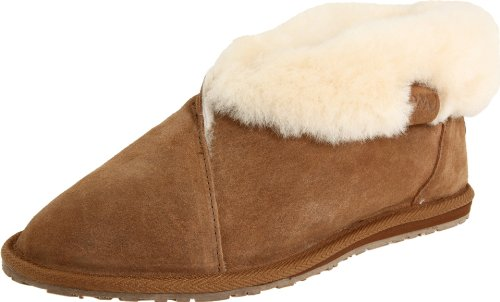 EMU Australia Women's Talinga Slipper