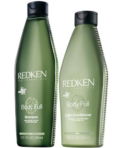 redken-body-full-shampoo-and-conditioner-duo