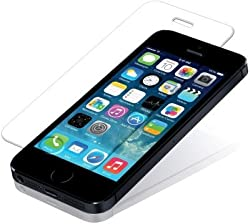Snazzy IPHONE-5 Privacy Screen Guard for Apple iPhone 5