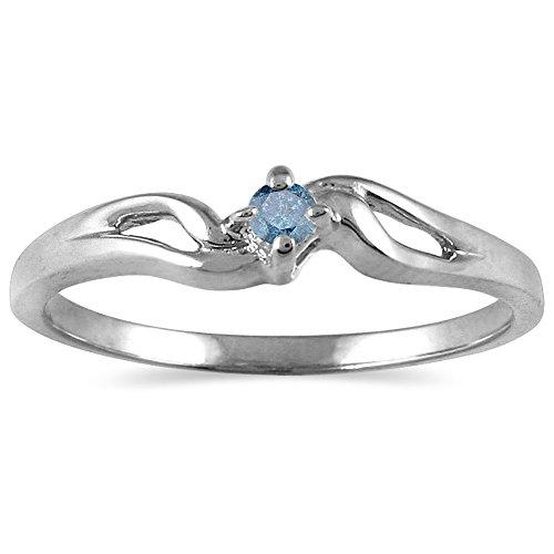 05-Carat-Blue-Diamond-Promise-ring-in-10K-White-Gold