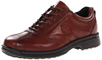 ECCO Men's Neoflexor Oxford