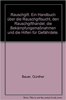 download лютер 2000