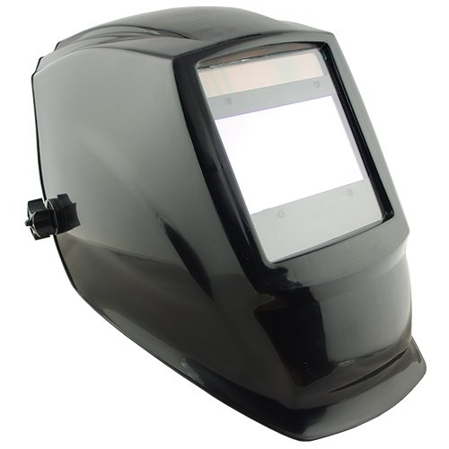 Automatik-Schweimaske-LYG-A800A