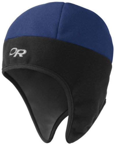outdoor-research-peruvian-hat-abyss-black-large