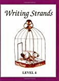 Writing Strands, Level 4