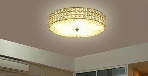 bbslt-natale-round-cristallo-lampade-ristorante-marciapiede-32cm