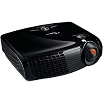 Optoma GT750 Projector