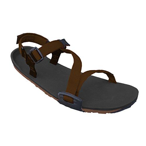 xero-shoes-barefoot-sport-sandals-womens-umara-z-trail-coal-black-mocha-earth-7-m-us