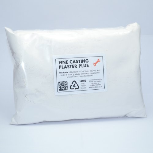 fine-casting-plaster-250g-superior-plus-powder