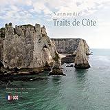 echange, troc Frédéric MALANDAIN - livre Traits de côte