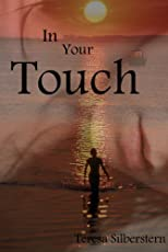 In Your Touch