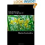 Solanaceae family: volume 2