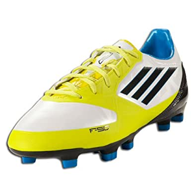 Men's And Women's Soccer Cleats. Perform explosive takeoffs and quick footwork out on the field with men's and women's soccer cleats from top brands, including adidas™, Nike™, .