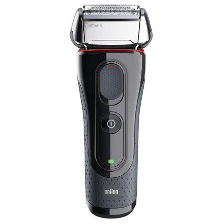 braun-series-5-5050cc-shaver-red-black