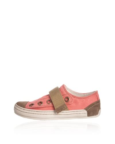 Fly London Zapatillas  Seager Coral