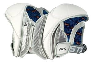 STX Agent Lacrosse Shoulder Pad Liner by STX